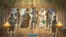 Imagen 2 de The Adventures of Jason and the Argonauts