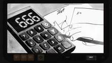 Imagen 4 de The Devil's Calculator