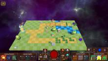 Imagen 1 de The Wizard's Tower