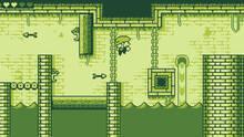Imagen 3 de Tiny Dangerous Dungeons