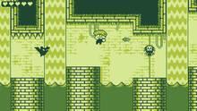 Imagen 4 de Tiny Dangerous Dungeons