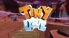 Imagen 7 de Tiny Love