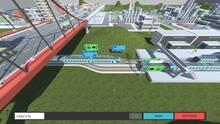 Imagen 2 de Train Manager