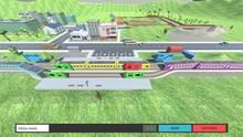 Imagen 4 de Train Manager