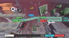 Imagen 5 de Train Manager