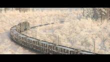 Imagen 16 de Trans-Siberian Railway Simulator