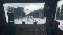 Imagen 19 de Trans-Siberian Railway Simulator