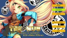 Imagen 1 de TRE HUN: Unity-Chan x Action