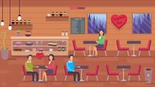 Imagen 1 de Valentines Cafe