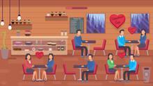 Imagen 2 de Valentines Cafe