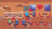 Imagen 3 de Valentines Cafe