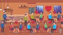 Imagen 4 de Valentines Cafe