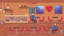Imagen 5 de Valentines Cafe