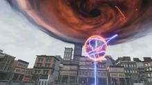 Imagen 2 de ZERONE Episode 1 Gunner