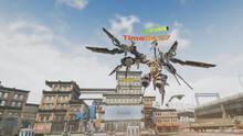 Imagen 5 de ZERONE Episode 1 Gunner