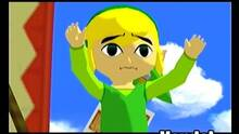 Imagen 165 de The Legend of Zelda: The Wind Waker