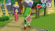 Imagen 160 de The Legend of Zelda: The Wind Waker