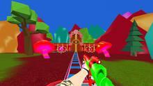 Imagen 1 de 3C Wonderland Coaster
