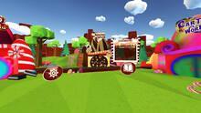 Imagen 2 de 3C Wonderland Coaster