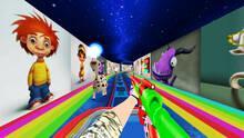 Imagen 3 de 3C Wonderland Coaster