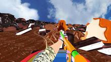 Imagen 4 de 3C Wonderland Coaster