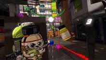 Imagen 4 de Angelus Brand VR Experience