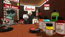 Imagen 6 de Angelus Brand VR Experience