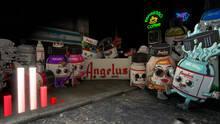 Imagen 8 de Angelus Brand VR Experience