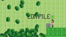Imagen 2 de Another Hardcore Game