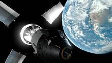 Imagen 5 de Apollo 11 VR HD