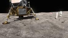 Imagen 7 de Apollo 11 VR HD