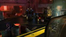 Imagen 5 de AR-K: END GAME