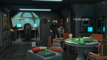 Imagen 7 de AR-K: END GAME