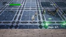 Imagen 1 de Assault on Hyperion Base