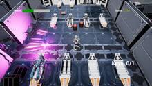 Imagen 2 de Assault on Hyperion Base