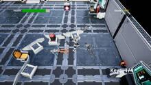 Imagen 4 de Assault on Hyperion Base