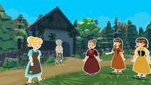 Imagen 1 de Cinderella VR