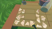 Imagen 4 de Cinderella VR