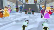 Imagen 6 de Cinderella VR