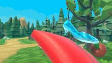 Imagen 7 de Cinderella VR