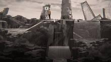 Imagen 1 de A Game About