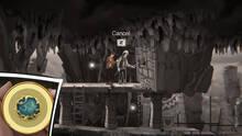 Imagen 2 de A Game About