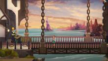 Imagen 4 de A Game About