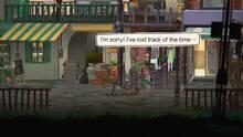 Imagen 5 de A Game About