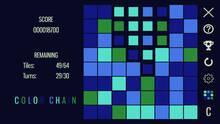 Imagen 1 de Color Chain