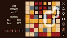 Imagen 2 de Color Chain