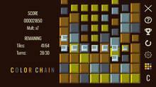 Imagen 3 de Color Chain
