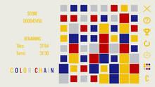 Imagen 4 de Color Chain