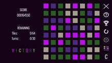 Imagen 5 de Color Chain