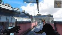 Imagen 1 de Combat Arms: Reloaded